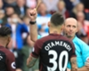 Stones: City deserved penalty