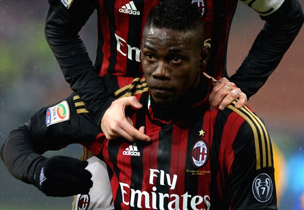 Napoli - AC Milan Betting Preview: Back Balotelli to return with a bang at the Stadio San Paolo