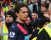 Offiziell: Janmaat von Newcastle zu Watford