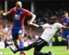 Premier League: Townsend erzielt Tor des Monats März