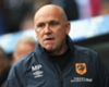 Swansea 0-2 Hull City: Phelan's Tigers down Swans for second straight win