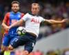 RUMORS: Milan plots Kane bid