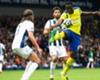 Koeman: Lukaku wants to stay
