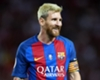 """Messi: """"Arrancamos con buen pie"""""""