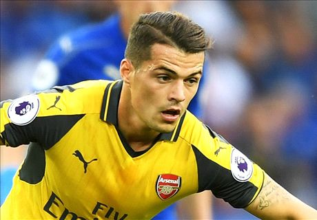PREVIEW: Watford v Arsenal