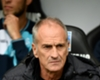 Guidolin disappointed with Swansea