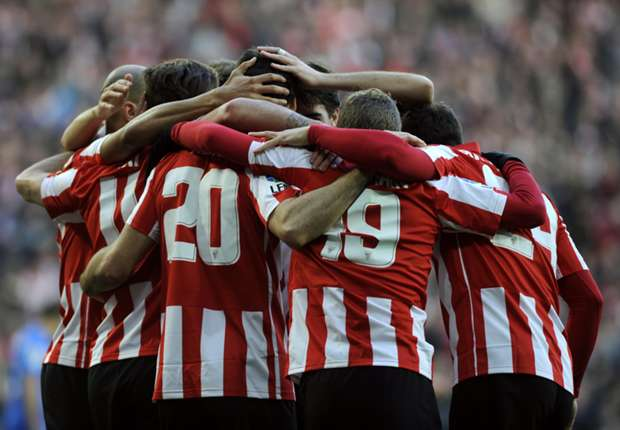 Villarreal - Athletic Bilbao Betting Preview: Why there should be goals at both ends