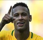 GALLERY: How Neymar has changed over the years