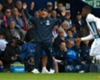 Pulis: West Brom need five players