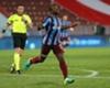 Ogenyi Onazi drags Lazio to Fifa over unpaid salary