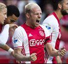 Redelijke loting Ajax in Europa League