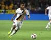 EN VIVO: El partido de Giovani dos Santos ante Seattle Sounders