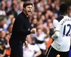 Pochettino pleased to banish memory of late-season collapse