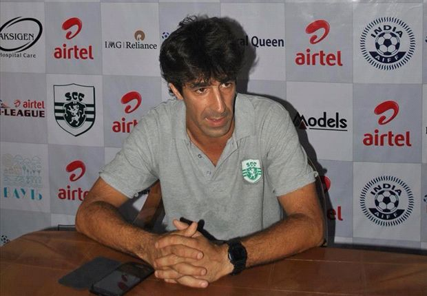 Bruzon: Pune played well in the second half