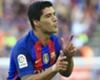WATCH: La Liga in five