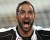 ►Cinco fatos sobre a Serie A