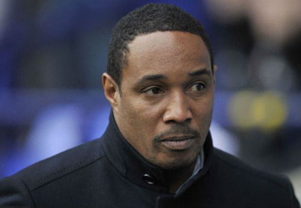 Former Blackpool boss Ince slams text-message dismissal