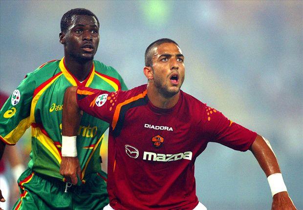Calciomercato Roma, era fatta per Ibrahimovic… Poi arrivò Mido