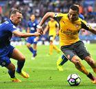 'Wenger wil twee Real-spelers voor Alexis'