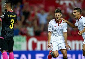 Espanyol gana a Málaga, la apuesta del viernes en LaLiga