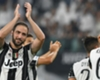 More to come from Higuain yet - Allegri