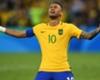 Neymar deja de ser el capitán