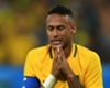 Neymar rompió la maldición