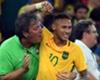 Neymar volverá después del 'parón FIFA'