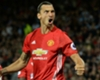 Ibrahimovic: Man Utd can win PL