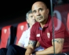 Sampaoli pleased with 10-goal thriller