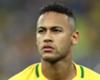 Barcelona laat Neymar in Brazilië blijven