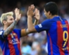 Apuestas: Suárez golea a Athletic
