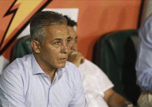 Sergio Bueno: