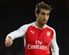 OFFICIAL: Crystal Palace sign Flamini