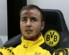 Gotze to miss Dortmund's DFB-Pokal outing as Reus return delayed