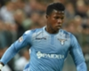 Juventus confirm interest in Man Utd and Chelsea target Keita