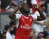 RESMI: Arsenal Kembali Pinjamkan Campbell