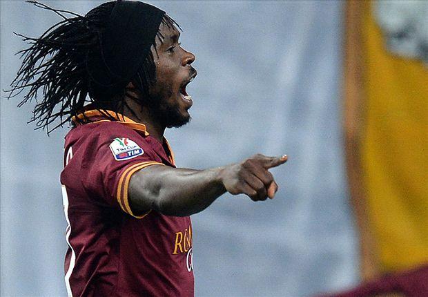 Serie A: Inter-Chaos und neue Heilsbringer - nutzt Rom die Patzer?