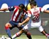 Gullit quiere irse de Chivas
