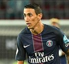 PREVIEW: Monaco v Paris Saint-Germain