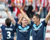 Boro proved themselves - Karanka
