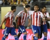 Víctor Ayala será el primer adelantado de Paraguay
