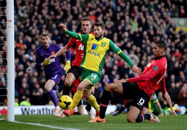 Hoolahan revives hopes of sealing Aston Villa move