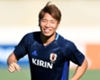 Asano refused Arsenal work permit