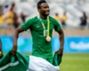Mikel targets World Cup qualification