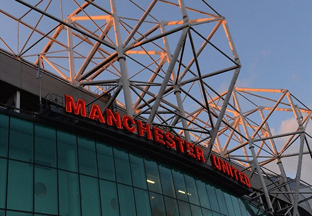 Deloitte money list: On the slide? No, Manchester United still dwarf their Premier League rivals