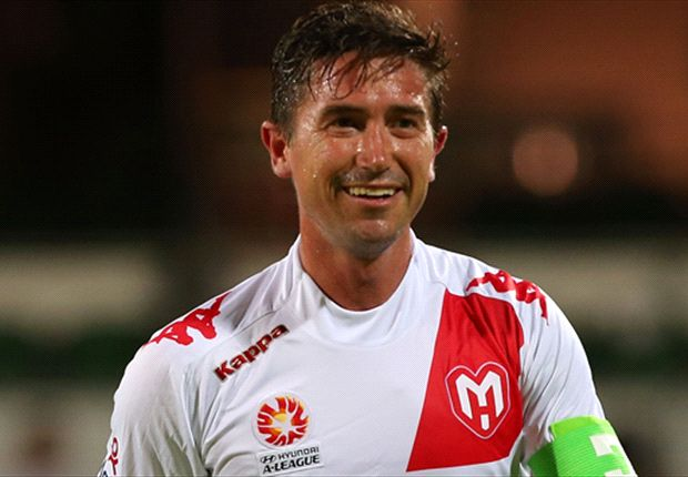 Will captain Harry Kewell survive in Man City's brave new world?
