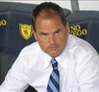 REPORT: De Boer's Inter beaten by Chievo