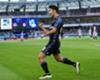 Apuestas: Bale sigue goleando