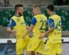 Report: Chievo 2-0 Inter